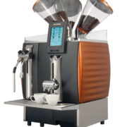Schaerer_cofee_Celebration_bc-500
