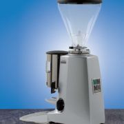 mazzer_super_jolly_for_grocery1