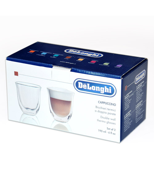 delonghi_glasses_cap_1