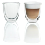 delonghi_glasses_cap_2