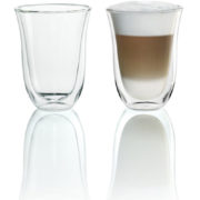delonghi_glasses_lat_1