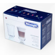 delonghi_glasses_lat_2
