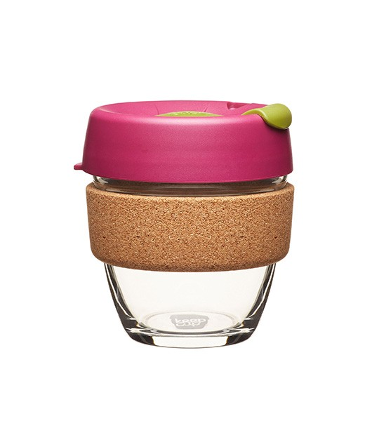 keepcup_brew_cork_cinnamon_s