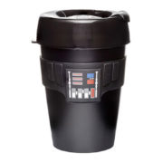 keepcup_darthvader_original_m_500