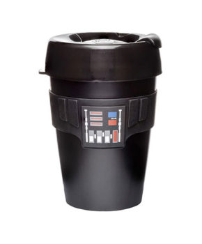 Keep Cup Darth Vader Original M