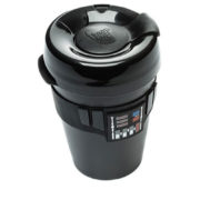 keepcup_darthvader_original_m_500_2