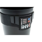 keepcup_darthvader_original_m_500_3