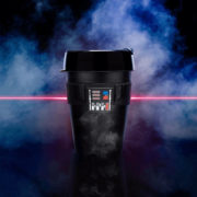 keepcup_darthvader_original_m_500_4