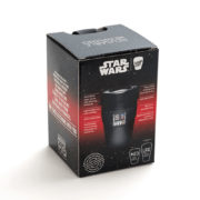 keepcup_darthvader_original_m_500_5