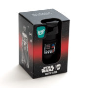 keepcup_darthvader_original_m_500_6