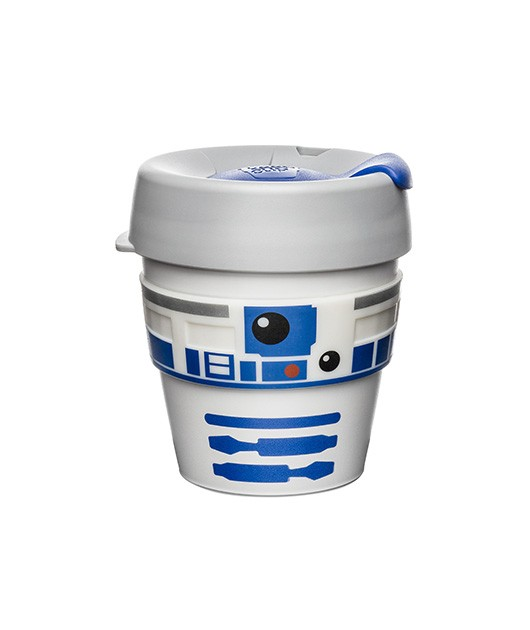 keepcup_r2d2_original_s