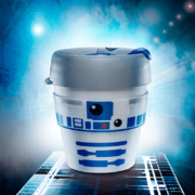 keepcup_r2d2_original_s_4
