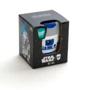 keepcup_r2d2_original_s_5