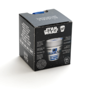 keepcup_r2d2_original_s_6