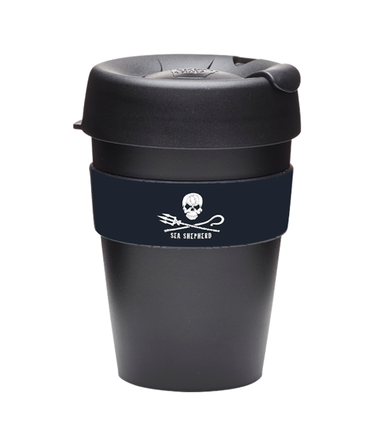 keepcup_seashepherd_original_m