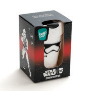 keepcup_stormtrooper_m_500_4