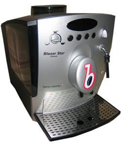 blaser-star-classic-domkofe-ua