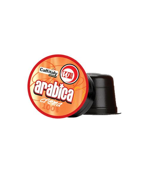 caffitaly_arabica_500_600_1
