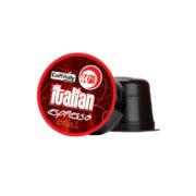 caffitaly_italian_500_600_1