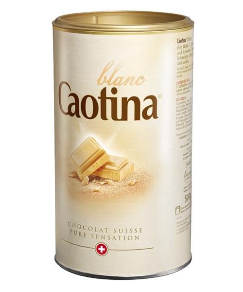 caotina_blanc_500_1