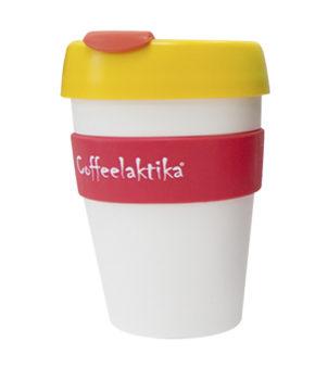 КeepCup Coffeelaktika Design CC M (340мл)