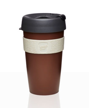 KeepCup Alchemy Antimony L (454мл)