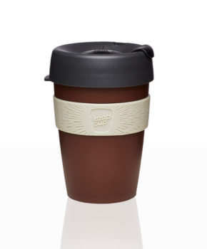 KeepCup Alchemy Antimony M (340мл)