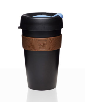 KeepCup Alchemy Diablo L (454мл)