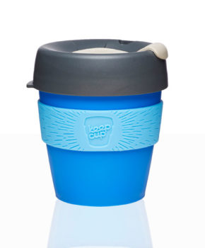 KeepCup Alchemy Hermes S (227мл)