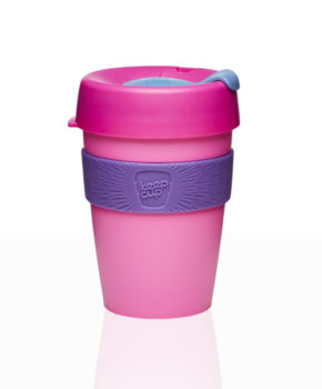 KeepCup Alchemy Kanada M (340мл)