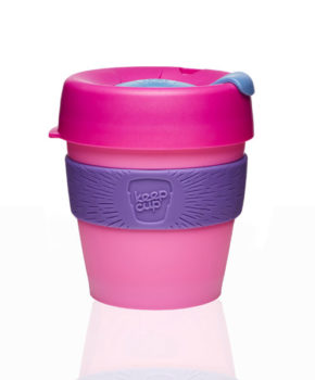 KeepCup Alchemy Kanada S (227мл)