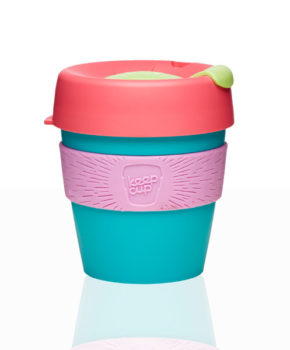 KeepCup Alchemy Khidr S (227мл)