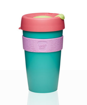 KeepCup Alchemy Khidr L (454мл)