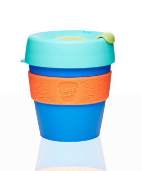 KeepCup Alchemy Melchior S (227мл)