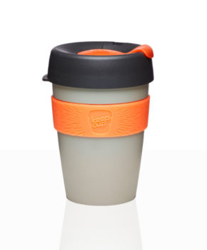 KeepCup Alchemy Pandora M (340мл)