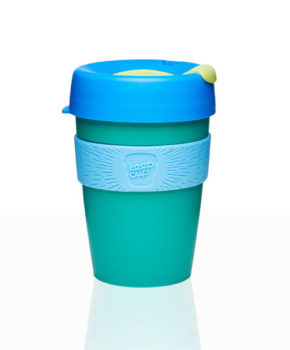 KeepCup Alchemy Pheonix M (340мл)