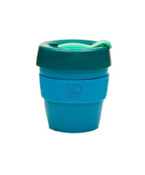 KeepCup Original Aurora XS (120мл)