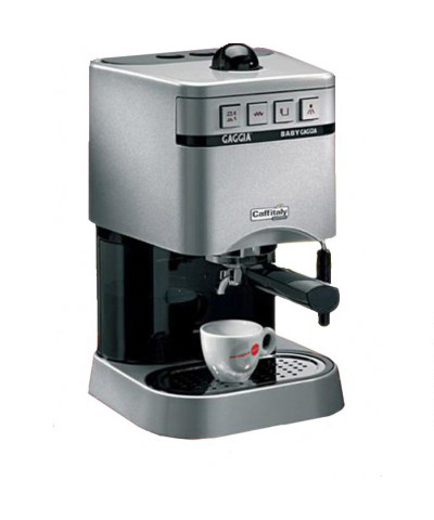 baby_caffitaly_system_400