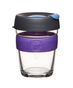 KeepCup Brew Potion M (340мл)