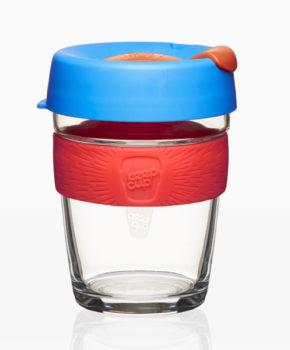 KeepCup Brew Elixir M (340мл)