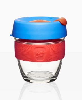KeepCup Brew Elixir S (227мл)