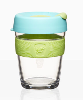 KeepCup Brew Magic M (340мл)