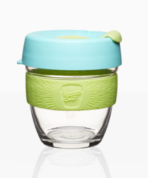 KeepCup Brew Magic S (227мл)