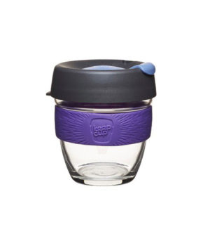 KeepCup Brew Potion S (227мл)