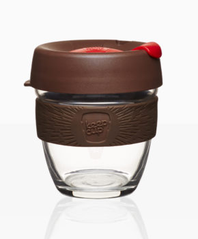 KeepCup Brew Stone S (227мл)