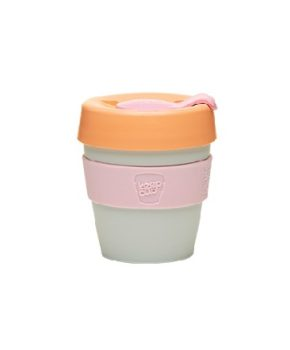 KeepCup Original Dawn XS (120мл)