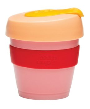 KeepCup Original Day break XS (120мл)
