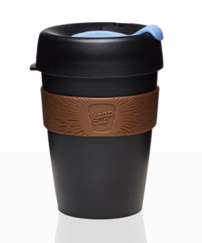KeepCup Alchemy Diablo M (340мл)