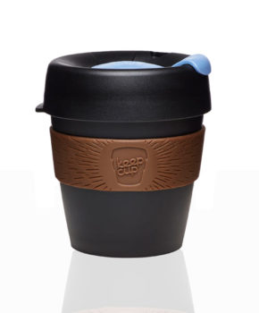 KeepCup Alchemy Diablo S (227мл)