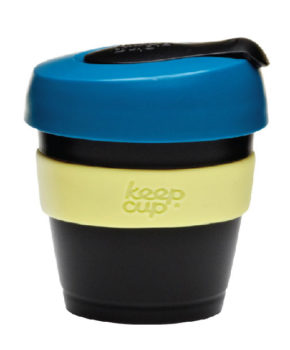 KeepCup Original Dusk XS (120мл)